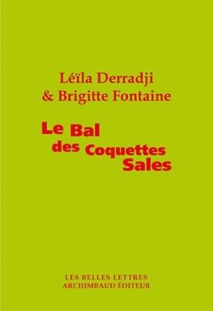 BAL DES COQUETTES SALES (LE)