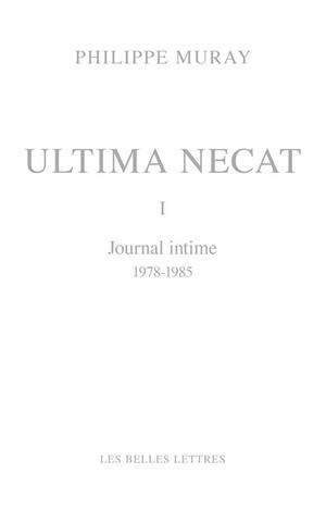ULTIMA NECAT T1