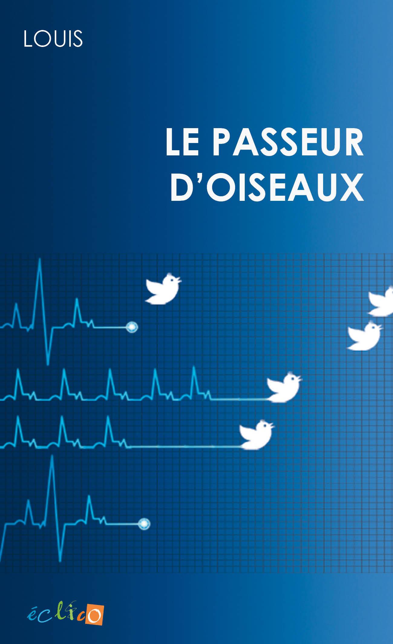 LE PASSEUR D'OISEAUX