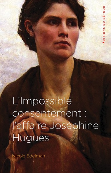 L IMPOSSIBLE CONSENTEMENT