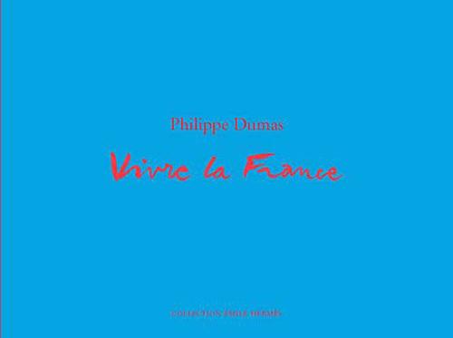 CARNET DE CROQUIS DE PHILIPPE DUMAS ILLUSTRANT LE THEME VIVRE LA FRANCE MUSEE HERMES