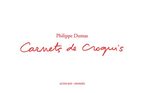 COFFRET COLLECTION CARNETS DE CROQUIS EMILE HERMES 9V