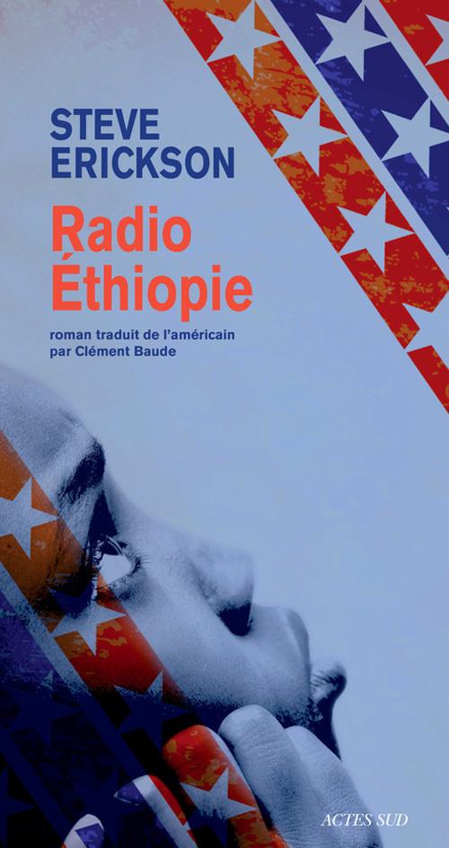 RADIO ETHIOPIE ROMAN