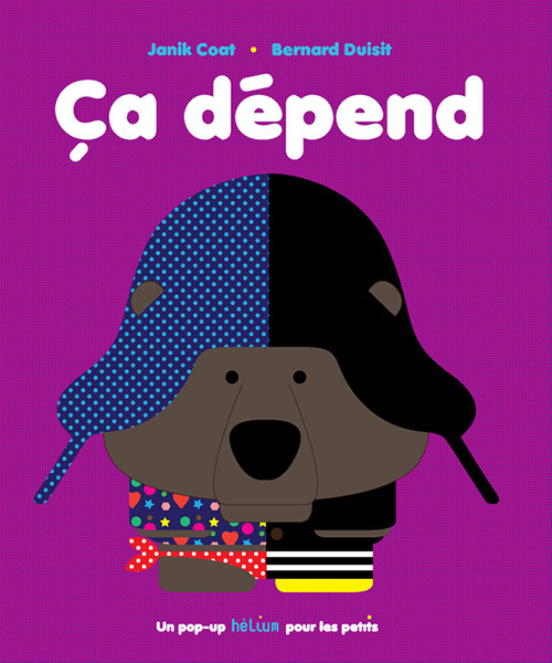 CA DEPEND