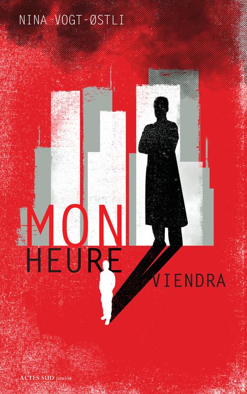 MON HEURE VIENDRA