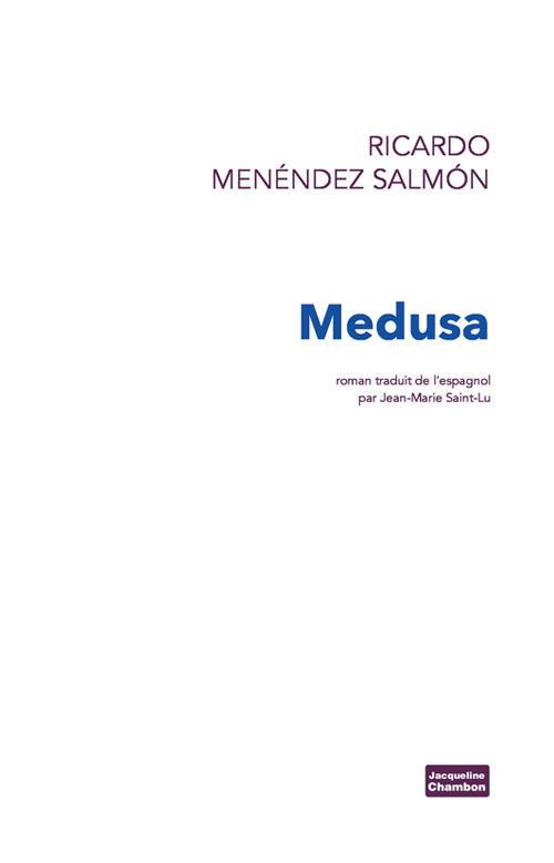 MEDUSA ROMAN