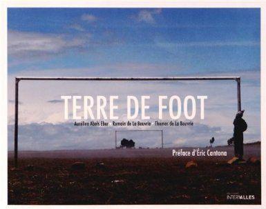 TERRE DE FOOT