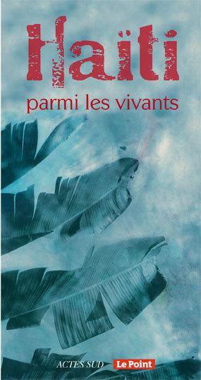 HAITI PARMI LES VIVANTS