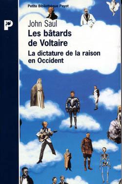 BATARDS DE VOLTAIRE (LES)
