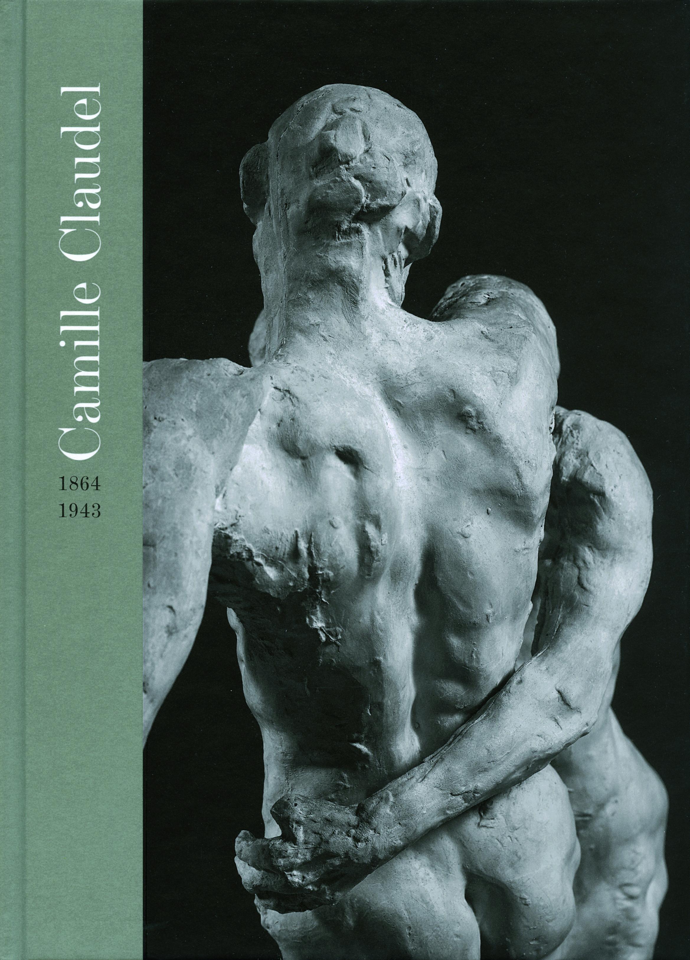 CAMILLE CLAUDEL 1864 1943 - (1864-1943)