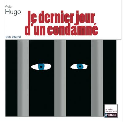 DERNIER JOUR D UN CONDAMNE N29