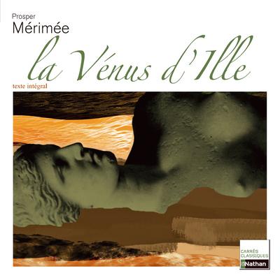 VENUS D'ILLE 3EME N11