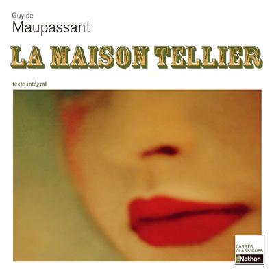 MAISON TELLIER 2DE/1ERE N19