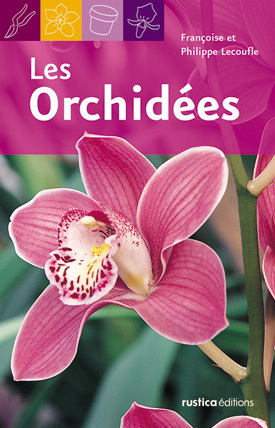 ORCHIDEES (LES)