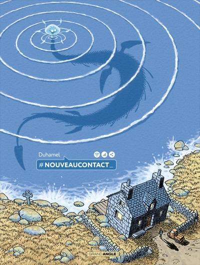 #nouveaucontact