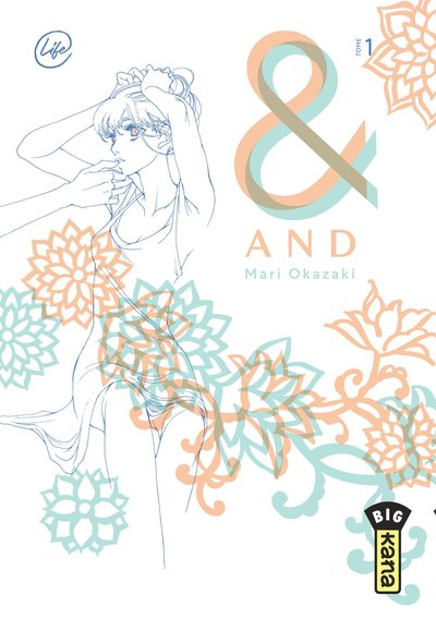 & - Tome 1