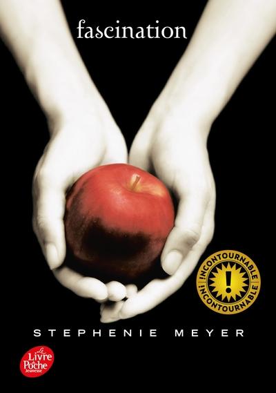 Twilight. Volume 1 Fascination