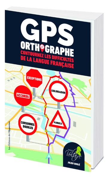 500 solutions pour éviter facilement les difficultés de la langue française