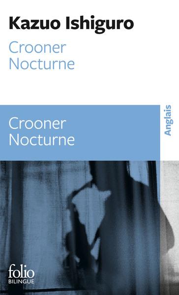 Crooner; Nocturne