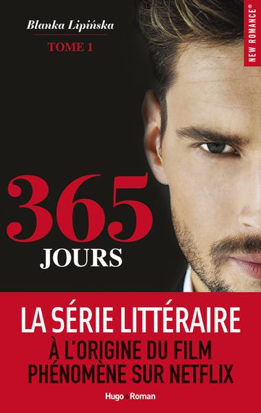 365 jours Volume 1