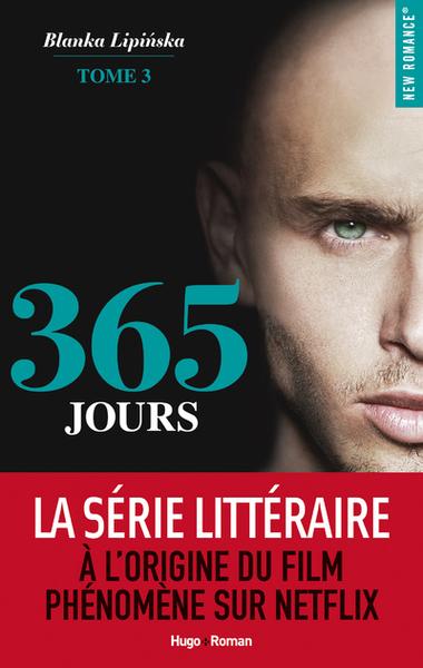 365 jours Volume 3