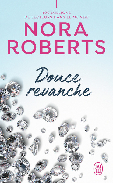 (NC) DOUCE REVANCHE
