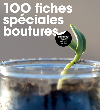 100 fiches boutures