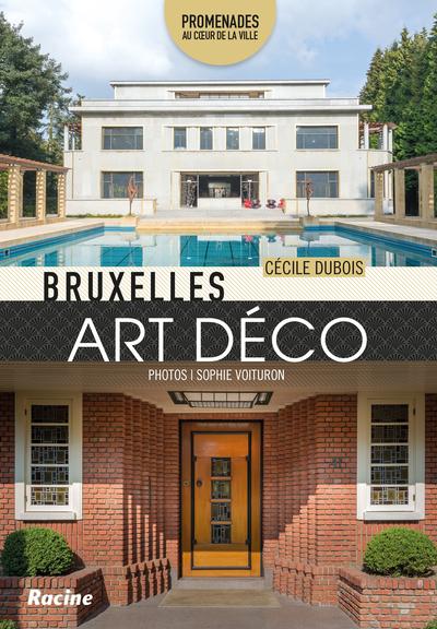 BRUXELLES ART DECO