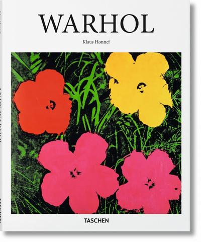 Andy Warhol : 1928-1987 : de l'art comme commerce
