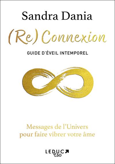 (RE) CONNEXION